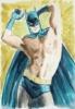 giandujakiss: (gay batman)