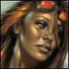 burningbrightly: (bronzed)