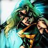 marinarusalka: (comics: Ms Marvel)