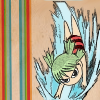 umadoshi: (Yotsuba&! whoosh! (ohsnap_icons))