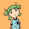umadoshi: (Yotsuba&! curious (ohsnap_icons))