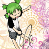 umadoshi: (Yotsuba&! at play 1 (ohsnap_icons))