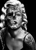 storyofsam: (Marilyn Monroe)