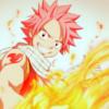 eatsfire: (magic { gettin' fired up })