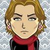lou_salome: (Default)