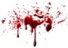 ivyclarice: Blood spatter (spatter, blood) (Default)