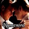 numenora: SVU Episode Guest-starring Lee Tergesen (Numenora_Savior_Foreheads)