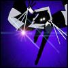 dusty_angelus: (Anderson - Sword Dancer)