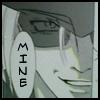 dandy_bro: (...Hm?)