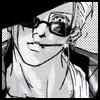 dandy_bro: (Johnny - That so?)