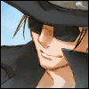 dandy_bro: (Johnny - Of course it is!)