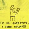 michelel72: (General-Words-SoAdjective)