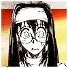katana_takagi: (Default)