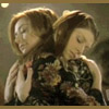 herald_mari: (willow tara hug)