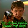 herald_mari: (riley punk)