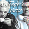 herald_mari: (giles spike tasters choice)
