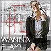 herald_mari: (lilah wanna play)