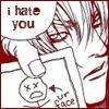 specialmandate: (I hate you -- Dante)
