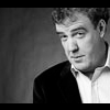specialmandate: (Clarkson)