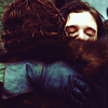 sentential: (jon/robb (game of thrones))