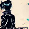 rokudorinne: (BACK;; We're apart)