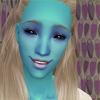 pixelcat45: (Maddy)