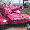 chert999: (vremya uchenikov - tank)