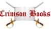 crimsonbooks: (Crimson Books Logo)