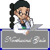 northwind_gale: (Default)