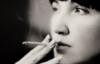 missgermiona: (курить вредно)