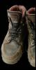 ferraribear: (boots)