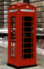ferraribear: (telephone_box)