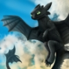janelight: (dragon)