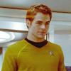 dar_jeeling: (ST James T. Kirk)