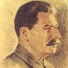 heleknar: (Stalin)