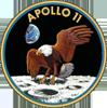 heleknar: (Apollo11)
