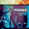 brushed_velvet: (g b trust)