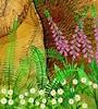 galenven: (цветы)