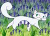 galenven: (Пангур в цветах)