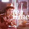 friend_i_hope: (tea time)