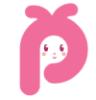 pinkimoon: My logo icon. (pic#4209818)