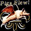 aerianya: (Pigs Flew)