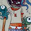 john_egbert: I'm a scary gargoyle on a tower. ((GRZ) The Evangelist *Rhinestone Eyes*)