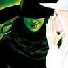 ext_12865: (Wicked: London)