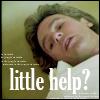 annathepiper: (Little Help?)