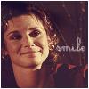 annathepiper: (Smile)