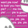 annathepiper: (Mmm Pie)
