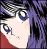 faithfulflame: (Rei Oh Dear)