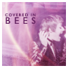 annathepiper: (Covered in Bees)