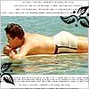 annathepiper: (Blue Hawaii Relaxing)